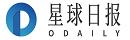 logo.0700bd34