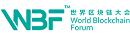 logo2_03-1