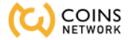 logo_coinsnetwork