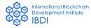 logo_ibdi