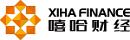 logo_xiha