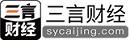 sanyan_logo