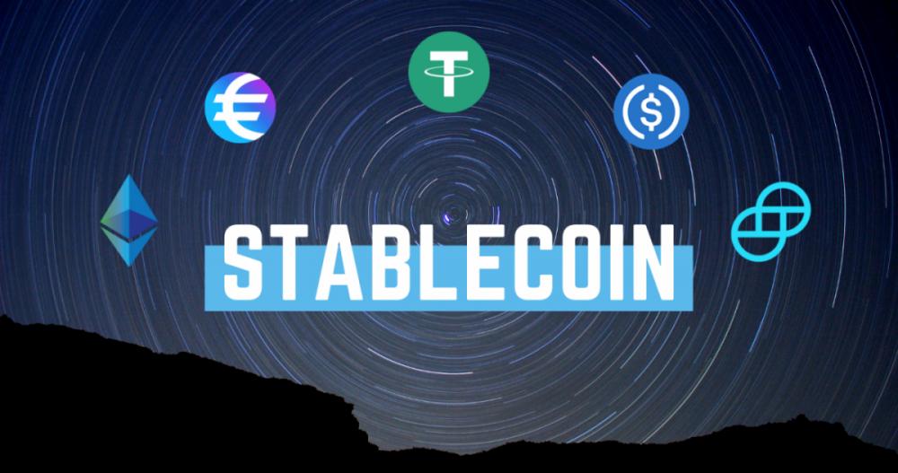 เหรียญ Stablecoin &Quot;โซลดิจิทัล&Quot; กำลังจะถูกผลิตออกมา