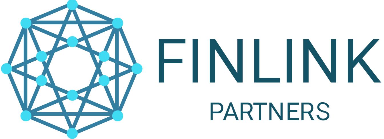 FinLink Partners